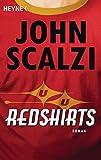 Redshirts: Roman