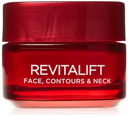 Loreal Dermo Expertise Revitalift Face Contours and Neck - Face Firming Moisturizer