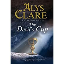 Devil's Cup, The: A Medieval mystery (A Hawkenlye Mystery)