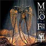 Songtexte von Mentallo & The Fixer - Return to Grimpen Ward