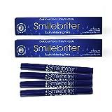 Smilebriter Teeth Whitening Gel Pens - 1...