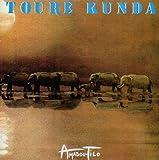 Touré Kunda Musiques du monde