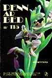 Penn ar Bed numéro 115 - 1984 - Inventaire des Orchidées - Carabes de Bretagne - Amphibiens et reptiles - Petits mammifères de Bretagne - Pour un inventaire des araignées armoricaines - Histoire et géographie des oiseaux nicheurs de Bretagne