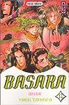 Basara Edition simple Tome 14