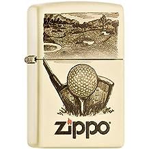 Zippo briquet 60000966 classic