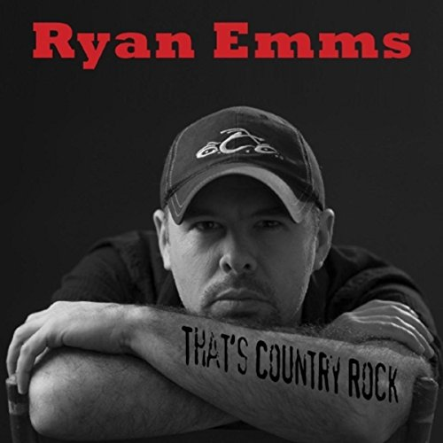 That\'s Country Rock