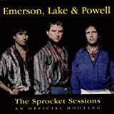 The Sprocket Sessions (Remastered)