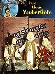 Augsburger Puppenkiste - Eine kleine...