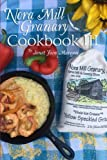 Nora Mill Granary Cookbook III: Cooking with wholegrains