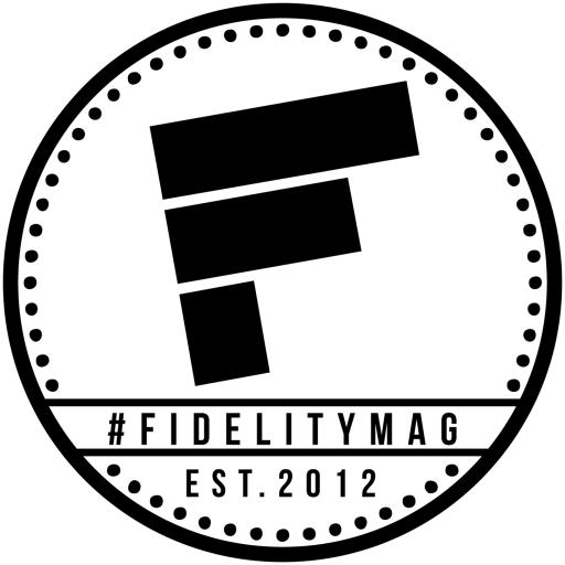 fidelity-mag