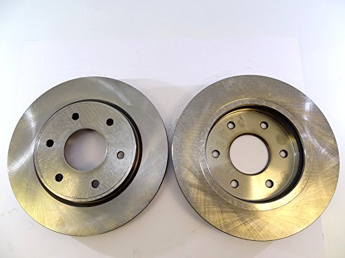 2x-brake-disc-rotor-front-31425-as-tec-for-infiniti-qx56-nissan-armada-titan
