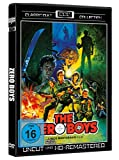 The Zero Boys - Classic Cult Edition