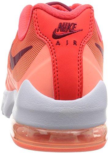 Nike 749862-600, Scarpe da Trail Running Donna Arancione