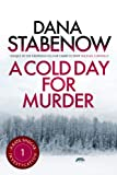 A Cold Day for Murder (Kate Shugak #1) by Dana Stabenow