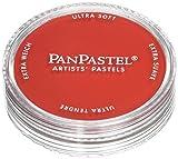 Colorfin PanPastel Ultra doux artiste Pastels 9ml-Permanent rouge
