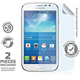 Celly SBF414 - Protector de pantalla para Samsung Galaxy Grand Neo