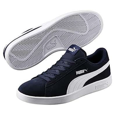Femme adidas blackwhite Chaussures Baskets AR 2.0 en noir