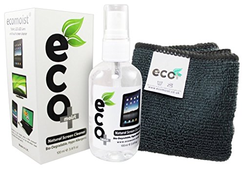 ecomoist-natural-screen-cleaner-100ml-with-fine-microfiber-towel