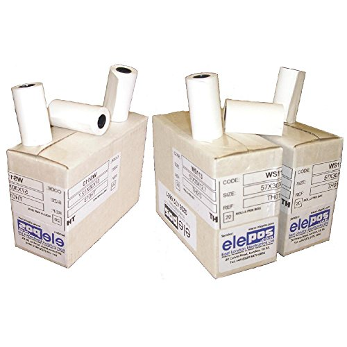 till-rolls-chip-pin-rolls-fits-all-barclay-hsbc-magic-ingenico-hypercom-verifone-machines-57x30-ther