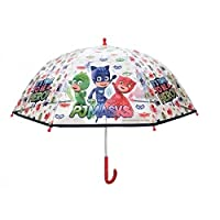 PJ Masks Kids Children Umbrella