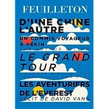 Feuilleton 8