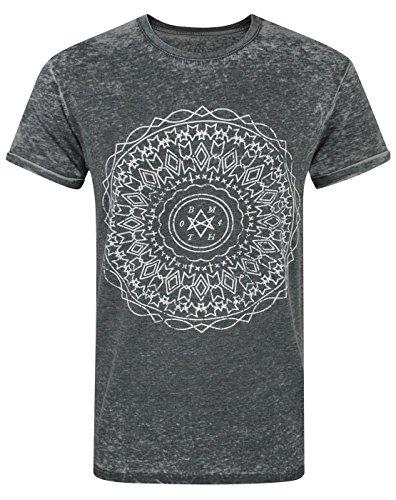 Herren - Vanilla Underground - Bring Me The Horizon - T-Shirt (L)