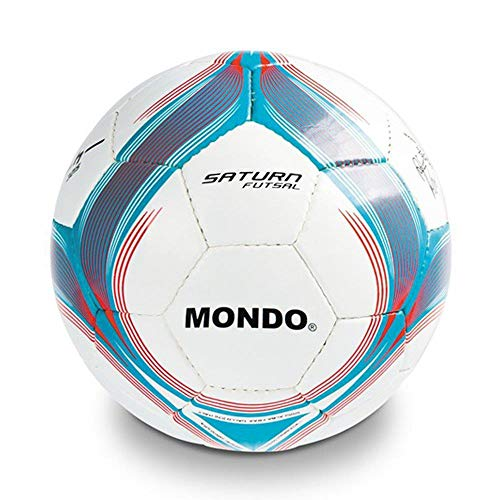 Mondo Pallone Futsal Saturn Indoor PALLONI Calcio