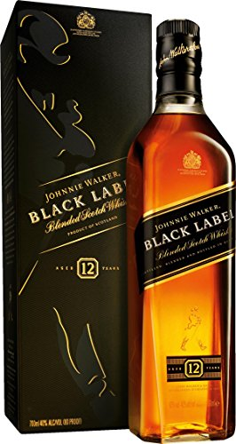 johnnie-walker-black-label-scotch-whisky