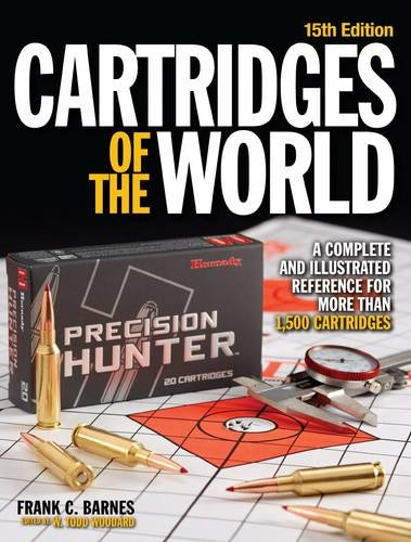 cartridges-of-the-world-a-complete-and-illustrated-reference-for-more-than-1500-cartridges