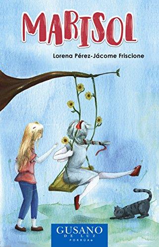 Marisol par Lorena Pérez-Jácome Friscione