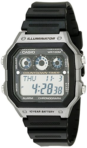 casio-ae-1300wh-8avef-mens-black-digital-sports-watch