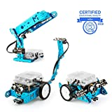 Makeblock mBot 3-in-1 Add-on Pack Interactive Light&Sound
