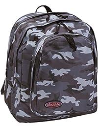 Savebag - Sac à dos - Capacité : 28 Litres