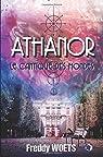 Athanor: Le Cantique des Mondes par Woets