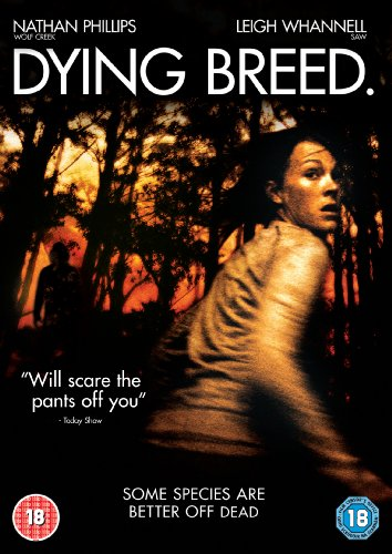 dying-breed-dvd