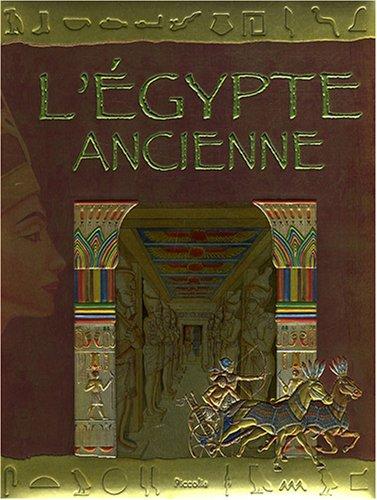 "<a href=""/node/174748"">L'Égypte ancienne</a>"