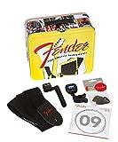 Fender Vintage caja de almuerzo