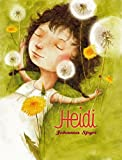 Heidi Infantil