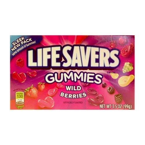 life-savers-gummies-wild-berries-theatre-box-35-oz-99g