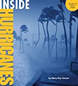 Inside Hurricanes (Inside Series)
