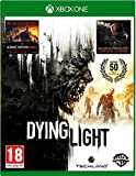 DYING LIGHT XBOX ONE