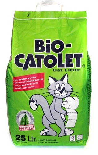 Bio-Catolet-100-Recycled-Paper-Cat-Litter