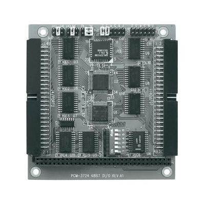 advantech-pcm-3724-ae