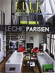 Elle décoration : Le chic parisien