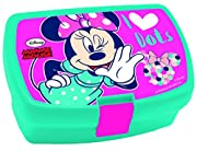 boite a gouter avec plateau de Inlay / Lunchbox with inlaid tray