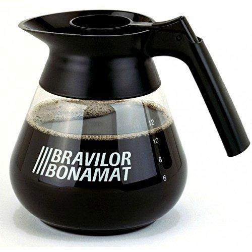 bravilor-bonamat-f640-caffe-brocca