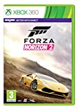 Cheapest Forza Horizon 2 on Xbox 360