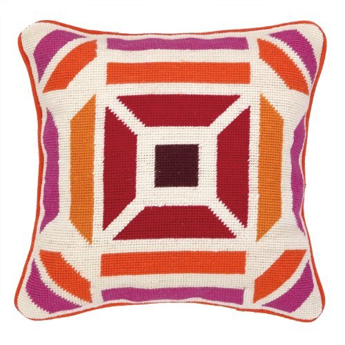 trina-turk-residential-novato-needlepoint-pillow-12-by-12-inch-pink-purple-by-trina-turk