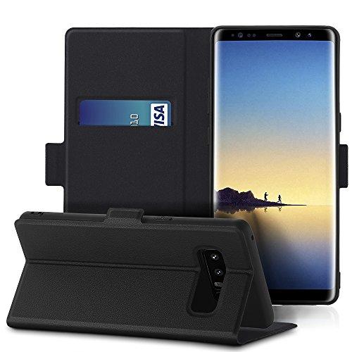 kktick note 8  Samsung Galaxy Note 8 Custodia - Incubatore Impresa