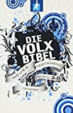 Die Volxbibel 3.0 - Neues Testament Motiv 34;Splash34;